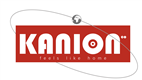Kanion Group Co., Limited's logo