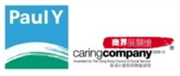Paul Y. Management Limited's logo