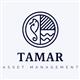 Tamar Asset Management Company's logo