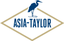 Asia-Taylor (A & T) Finefoods Limited's logo
