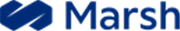Marsh (Hong Kong) Limited's logo
