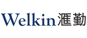 Welkin Capital Management (Asia) Limited's logo