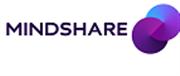 Mindshare Hong Kong Limited's logo