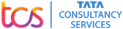 Tata Consultancy Services Limited's logo