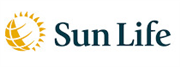 Sunlife Hong Kong Limited's logo