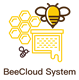 Hong Kong BeeCloud System Technology Services Limited's logo