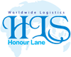 Honour Lane Shipping Ltd's logo
