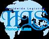 Honour Lane Shipping Ltd