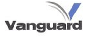 Vanguard Business Services Limited's logo
