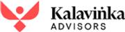 Kalavinka Advisors Limited's logo
