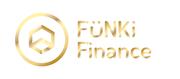 Funki Finance's logo