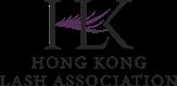Hong Kong Lash Association Limited's logo