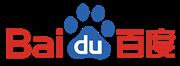 Baidu (Hong Kong) Limited's logo