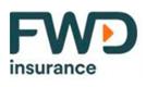 FWD Life Insurance Company (Bermuda) Limited's logo