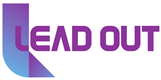 Lead Out Technology Group Limited's logo