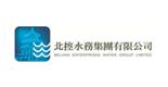 Beijing Enterprises Water Group Limited's logo