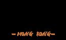 Hou Zou (H.K.) Limited's logo