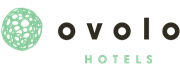 OVOLO Group Limited's logo