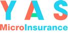 YAS Digital Limited's logo