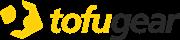 Tofugear Limited's logo