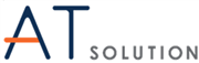 AT Solution Limited's logo
