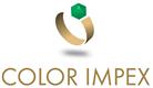 Color Impex Co. Ltd.'s logo