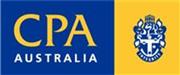 CPA Australia Ltd's logo