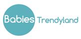 Babies Trendyland Limited's logo