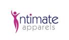 Intimate Apparels (HK) Ltd's logo