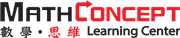 Mathconcept Education Limited's logo
