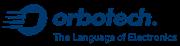 Orbotech Pacific Ltd's logo