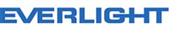 Evlite Electronics Co., Limited's logo