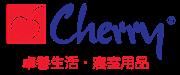 Wing Yip International Limited's logo
