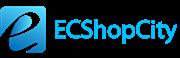 EC Shop City Ltd's logo