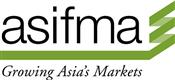 Asia Securities Industry and Financial Markets Association Limited's logo