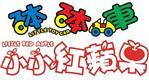 Bayard Presse Asia's logo