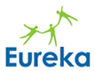 Eureka Language Services Limited's logo