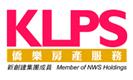 Kiu Lok Property Services (China) Ltd's logo