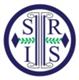 Saint Too Sear Rogers International School's logo