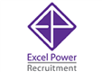 Excel Power Recruitment Limited's logo