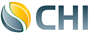 CHI Group Holdings Limited
