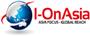 I-OnAsia Ltd