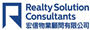 <em>Realty</em> <em>Solution</em> <em>Consultants</em> <em>Ltd</em>