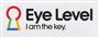 Eye Level Bright Kidz Education Centre