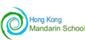 Hong Kong Mandarin School Limited