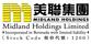 <em>Midland</em> <em>Holdings</em> <em>Limited</em>