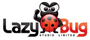 <em>Lazybug</em> <em>Studio</em> <em>Limited</em>
