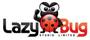 Lazybug Studio Limited