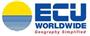 <em>ECU</em> <em>Worldwide</em> &#40;<em>Hong</em> <em>Kong</em>&#41; <em>Limited</em>