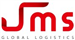 <em>JMS</em> <em>Global</em> <em>Logistics</em> &#40;<em>HK</em>&#41; <em>Limited</em>